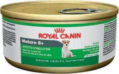 Консерва для собак Royal Canin MATURE +8 WET 195г