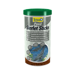 Tetra Pond Sterlet Sticks 1л