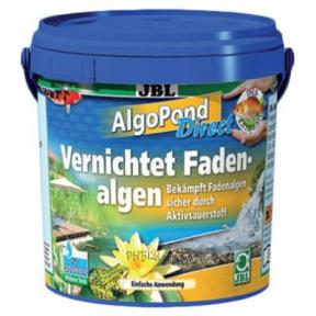 AlgoPond direct 1 кг